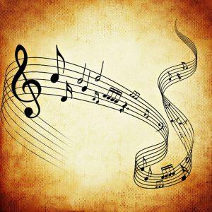 music-789957_960_720